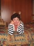 mila, 57  , Ryazan