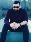 Abdula, 32, Moscow