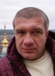 Vitalik, 18  , Kharkiv
