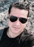 Carlos, 34, Tecoman