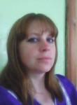 Ольга, 28 лет, Тонкино