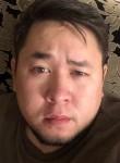 Rustam, 30  , Astana
