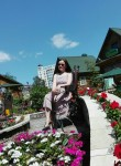 Gulnaz, 28  , Kazan