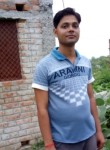 Rahul tiwari, 27  , Mahoba