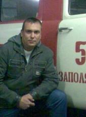 Dmitriy, 37, Russia, Zapolyarnyy (Komi)