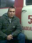 Dmitriy, 37  , Zapolyarnyy (Komi)