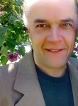 Oleg, 54  , Dnipropetrovsk