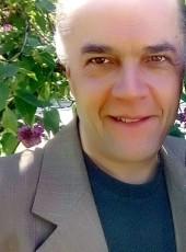 Oleg, 55, Ukraine, Dnipr
