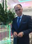tazi khalid, 58  , Casablanca