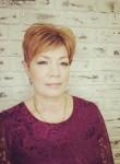 Вера, 56 лет, Краснотурьинск