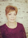 Vera, 56  , Krasnoturinsk