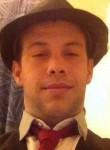 Antoine, 31  , Colmar