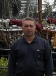 Sanek, 44  , Tosno