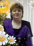 Svetlana, 52  , Varenikovskaya