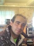 Viktor, 32  , Chelbasskaya