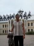Myugyanen Dmitri, 35  , Pavlovsk (Voronezj)