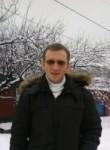 Sergey, 43  , Vorkuta