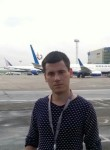 Sergey, 31, Surazh