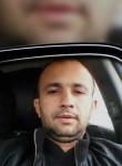 Zahir, 39  , Baku