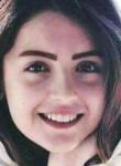 Noor, 19  , Ibb