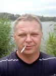 Andrejj, 39, Rostov-na-Donu