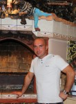 Konstantin, 34  , Kola