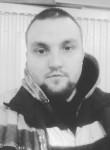 Aleksandr, 27  , Olonets
