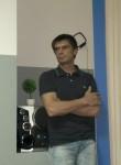 Pavel, 43  , Tyazhinskiy