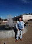 Dimentiy, 44  , Olyokminsk