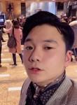 지민관, 28  , Sokcho