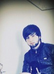 Muhammad_004, 21, Nazran