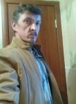 Oleg, 46  , Knyaginino