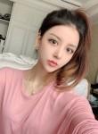 jessie, 30  , Seongnam-si
