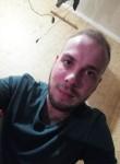 Знакомства Санкт-Петербург: Александр, 23