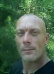 Valeriy, 39  , Tomsk