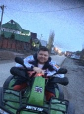 Ildar, 38, Russia, Ufa