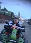 Ildar, 38  , Ufa