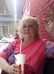 Tatyana, 62  , Tolyatti