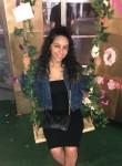 Ashley Jessica, 24 года, Sunrise