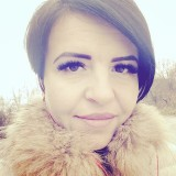 Oksanka, 36  , Nowy Targ
