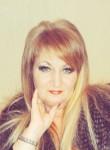 Alyena, 47  , Slavyansk-na-Kubani