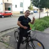 Oleg, 37  , Praga Polnoc