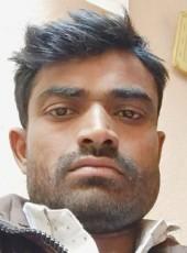 Pappu, 34, India, Bokaro