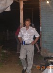Aleksey, 49  , Tambov