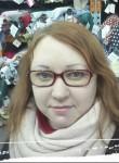 Tatyana, 37, Rostov-na-Donu