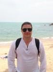 Pavel, 37, Ussuriysk