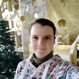 Olesya, 22  , Krizhopil