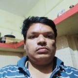 Subhash Kamble, 41  , Pune