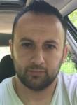Mario, 37  , Sarajevo