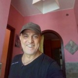 Gennaro, 47  , Pomigliano d Arco